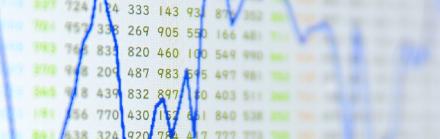 データ管理・連携機能イメージ