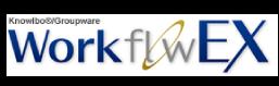 WorkflowEXロゴイメージ