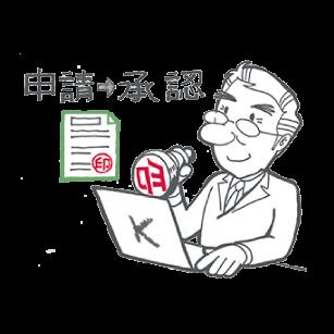 ワークフローシステム導入の課題3