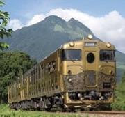 九州旅客鉄道株式会社 様のイメージ