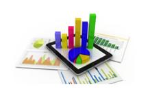 データ連携と集計