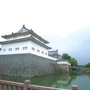静岡県庁 様のイメージ